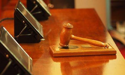 Condannato maresciallo dei carabinieri a 12 anni