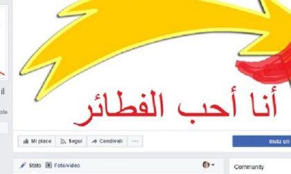 Musulmani contro il Natale, Santori chiede la chiusura