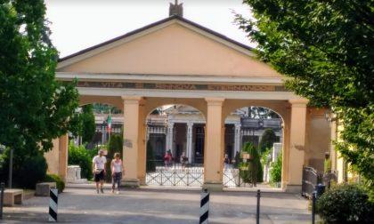 Stanziati 177 mila euro per scuole e cimitero