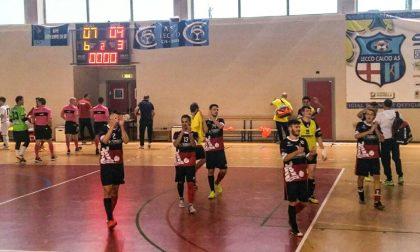 Vittoria rossoblù a Lecco, il Videoton continua a sognare FOTO