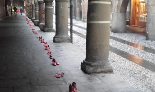 Violenza sulle donne: a gennaio apre a Treviso la casa-rifugio