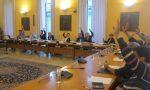Città sicura, il Consiglio di Crema sospende la mozione della Lega