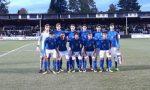 Brescia scippa a Cologno la Nazionale under 19