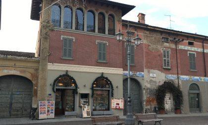 Dopo Fonte Viva, chiude anche il Campanile a Caravaggio