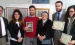 Borse di studio e mostra in memoria del pittore Federico Boriani