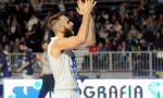La Remer Treviglio stende Siena e ritrova la vittoria