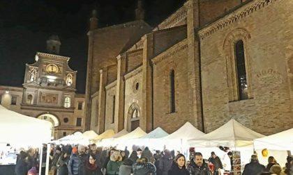"""""""Nazifascismo ai mercatini"""", l'ANPI propone il boicottaggio dello stand Bran.co"""
