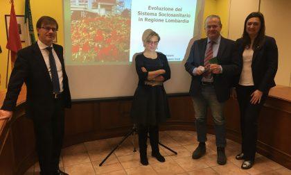 Paziente cronico: da Regione Lombardia arriva il percorso personalizzato