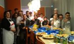 Diversabilità in cucina per imparare e divertirsi FOTO