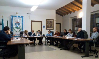 Pieranica, la commissione elettorale non si scioglie