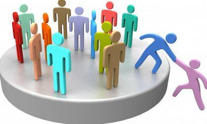 Reddito di inclusione a Treviglio già 210 domande