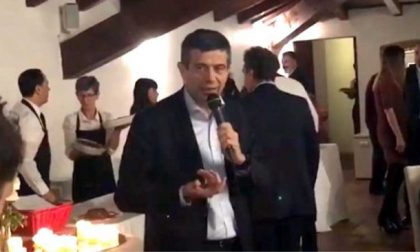 Elezioni politiche 2018 Lupi lancia la sua candidatura