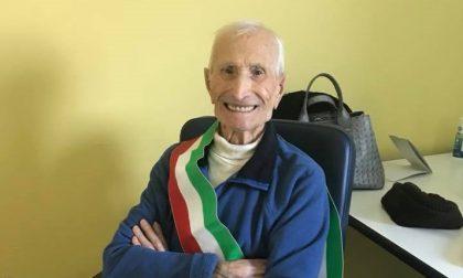 Addio a Nicola Lauria si è spento a 102 anni il decano di Ciserano
