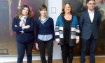 Museo civico, arrivano nuovo direttore e responsabile didattico
