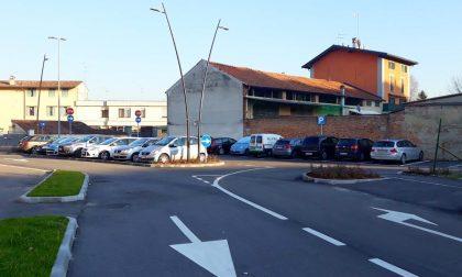 Parcheggi gratis, ne arrivano 32 in città