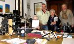 Radio Magnolia compie trent'anni