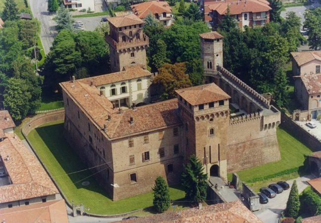 Custode Rocca Albani, il bando va deserto