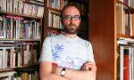 Moda a Treviglio se ne parla con Luca Scarlini