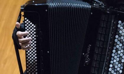 Musica lombarda alla riscossa e al festival di Spirano arriva Cappellini