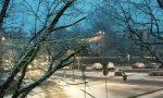Meteo Treviglio: oggi ancora neve e temperature sotto lo zero