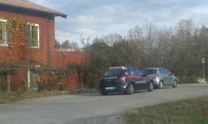 Rapina in banca a Casale, preso a Mozzanica