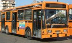 Trasporto pubblico, nuove corse dal 28 ottobre grazie ai 100mila euro della Provincia