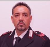 carabinieri eroi