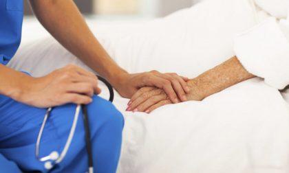 Biotestamento, no al registro delle dichiarazioni anticipate di trattamento
