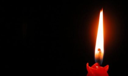 Black out Treviglio, stasera i lavori