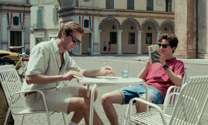 Oscar 2018, quattro nomination per il film di Luca Guadagnino