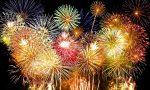Capodanno: chi festeggia per primo l'arrivo del nuovo anno?