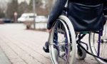 """""""Dopo di noi"""", 18 milioni per l'inclusione sociale dei disabili gravi"""