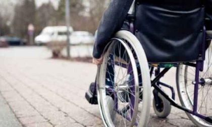 Coronavirus e disabili gravi: chiesto un protocollo per aiutare i più fragili