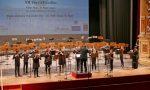 Flute day, sul palco anche gli artisti trevigliesi