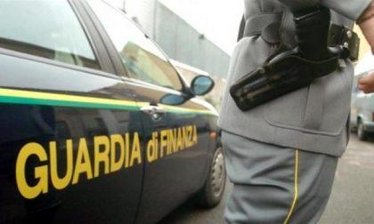 Due arresti per frode fiscale, coinvolte società nella Bergamasca
