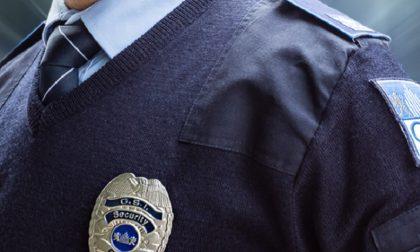 Laurea falsa, direttore delle guardie giurate a processo