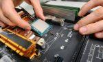 Un hardware come portaombrelli? A Cortenuova è roba da ragazzi