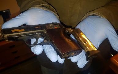 Omicidio Palosco, i dettagli dell'attività investigativa dei carabinieri FOTO VIDEO