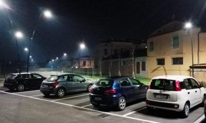 Rivoluzione viabilità Caravaggio punta sui parcheggi