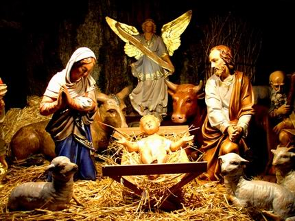Il Natale censurato dalla battaglia di Cortenuova
