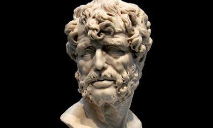 Seneca, le comete e il progresso scientifico – Alambicco e calamaio