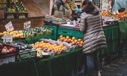 Supermercati, nuovi orari dal weekend