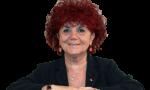 Elezioni politiche 2018 Treviglio,  la ministra Valeria Fedeli silurata a Pisa