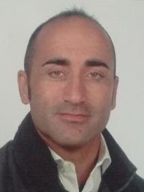 Vincenzo Cotroneo arrestato ndrangheta