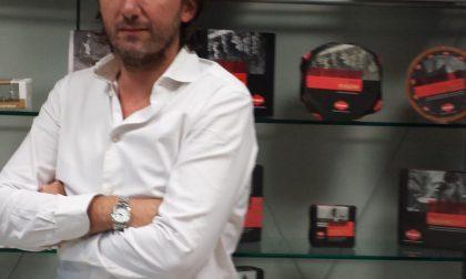 """Taleggio Arrigoni in Tv per """"Buono a sapersi"""""""