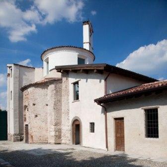 Niente contributi al festival dei castelli &#8220&#x3B;Non è per Barianesi&#8221&#x3B;