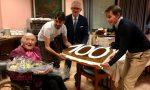 """Addio ad Anna Fenzi, """"mamma"""" dello storico Hotel Verri"""