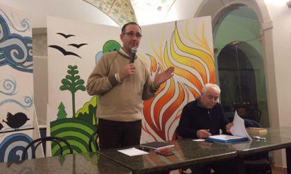 Oratorio Caravaggio a metà febbraio via al cantiere