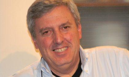 """Angelo Giroletti, addio alla colonna del """"Boschiroli"""""""