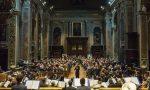 Banda Ombriano, 170 anni di musica